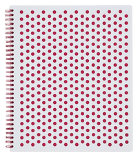 Steno Pads, Steno Notebooks, Item Number 2048298