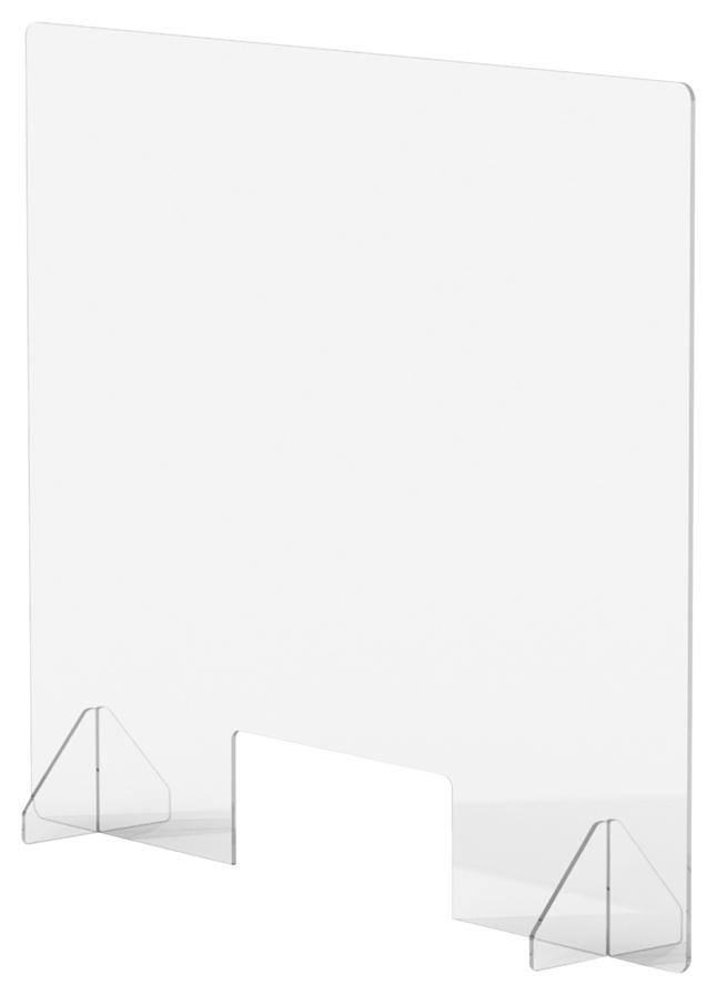 Desk Shields, Item Number 2048299