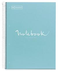 Wirebound Notebooks, Item Number 2048302