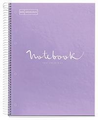 Steno Pads, Steno Notebooks, Item Number 2048304
