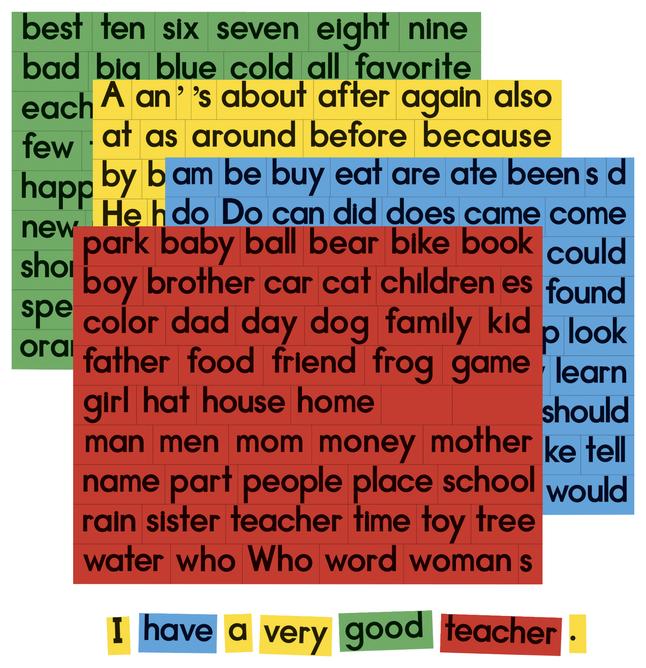 Spelling, Grammar, Item Number 2048307