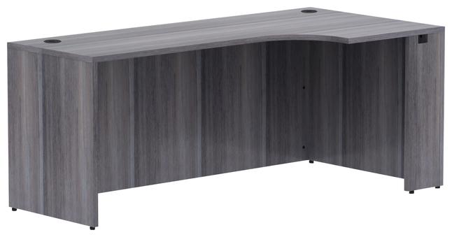 Office Suites Furniture, Item Number 2048320