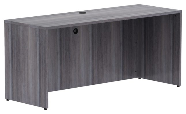 Office Suites Furniture, Item Number 2048326