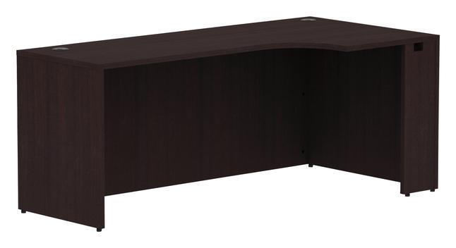 Office Suites Furniture, Item Number 2048353