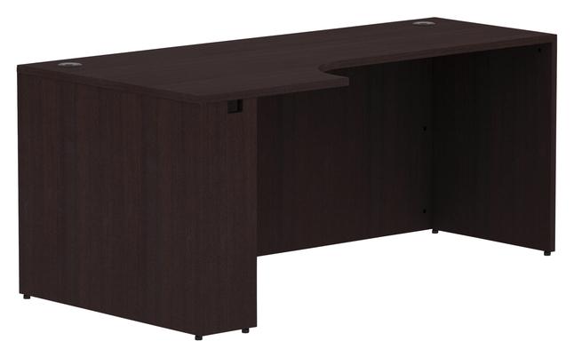 Office Suites Furniture, Item Number 2048356