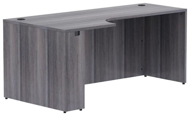 Office Suites Furniture, Item Number 2048357