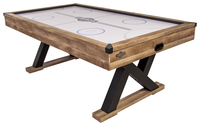 Game Tables, Item Number 2048360