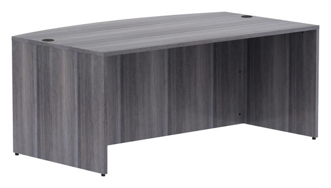 Office Suites Furniture, Item Number 2048364
