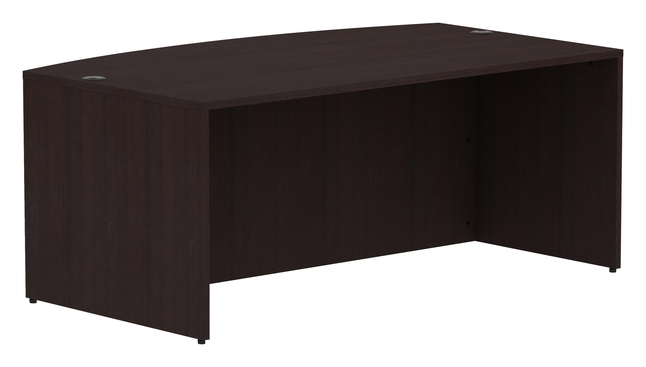 Office Suites Furniture, Item Number 2048365
