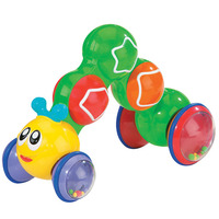 Active Play Gross Motor, Item Number 204836