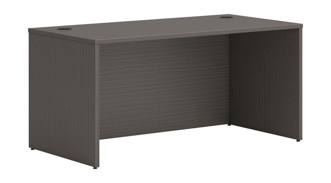Office Suites Furniture, Item Number 2048372