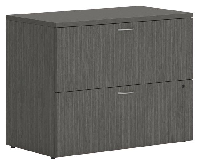 Office Suites Furniture, Item Number 2048381