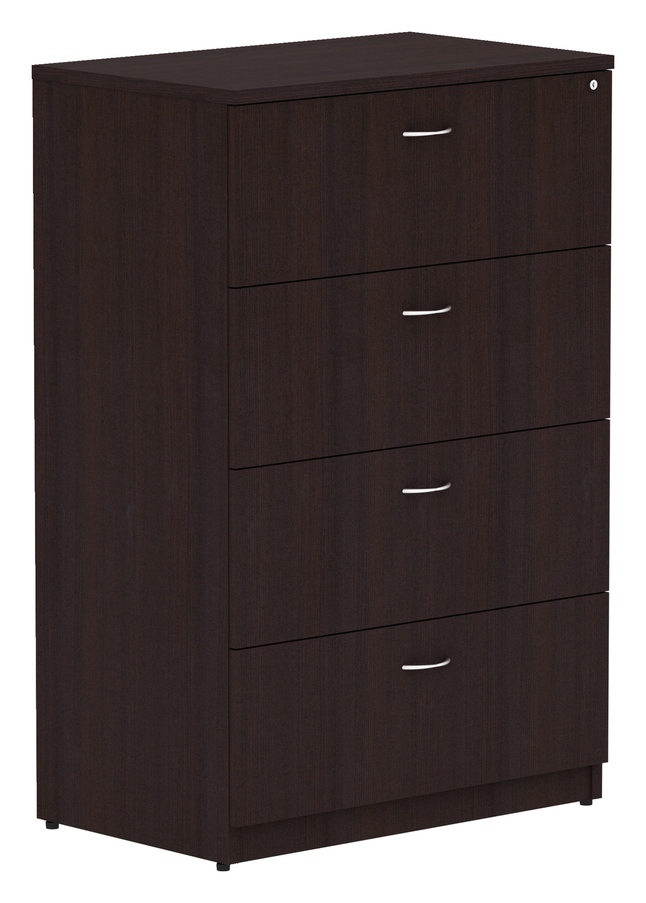 Office Suites Furniture, Item Number 2048392