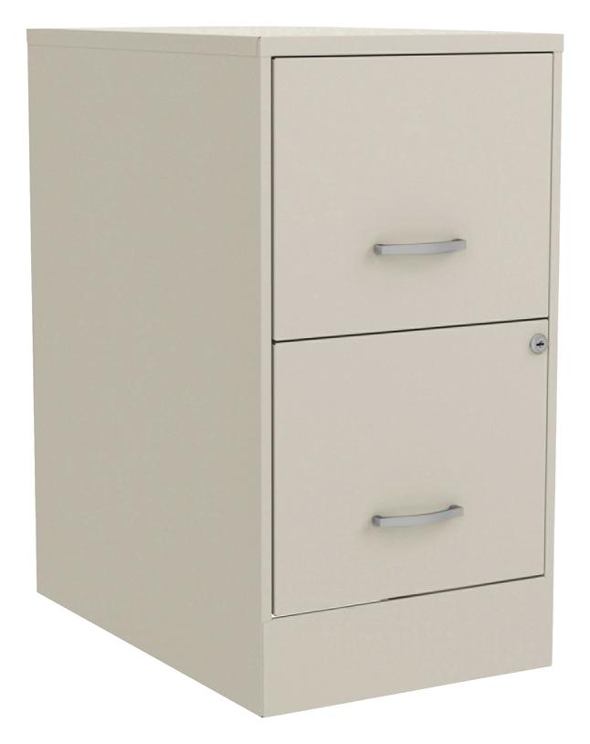 Office Suites Furniture, Item Number 2048396