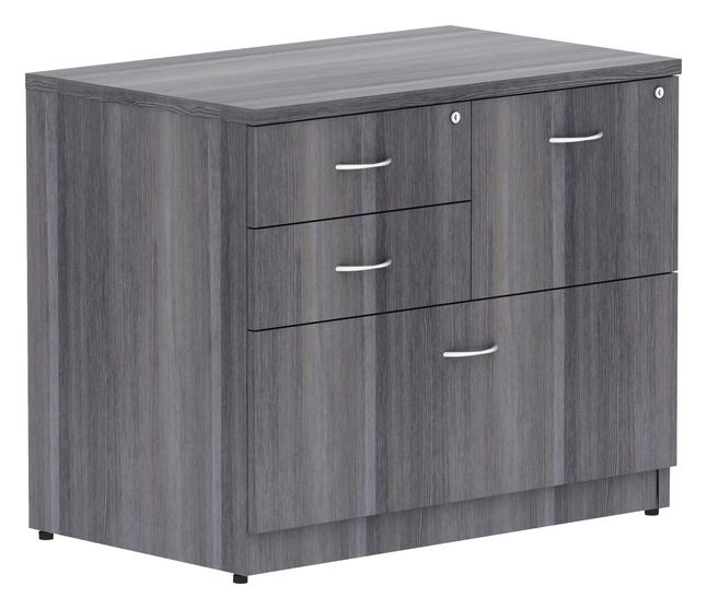 Office Suites Furniture, Item Number 2048397