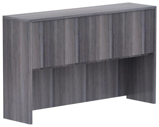 Office Suites Furniture, Item Number 2048543