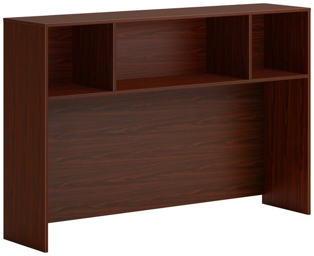 Office Suites Furniture, Item Number 2048553