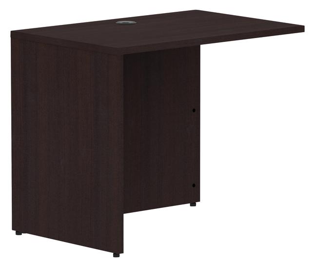 Office Suites Furniture, Item Number 2048554