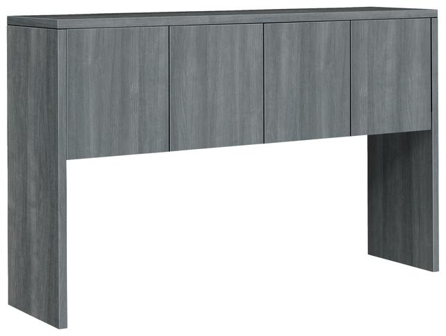 Office Suites Furniture, Item Number 2048558