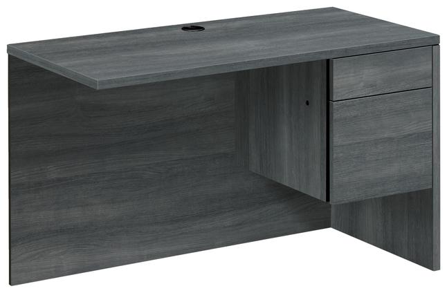 Office Suites Furniture, Item Number 2048572