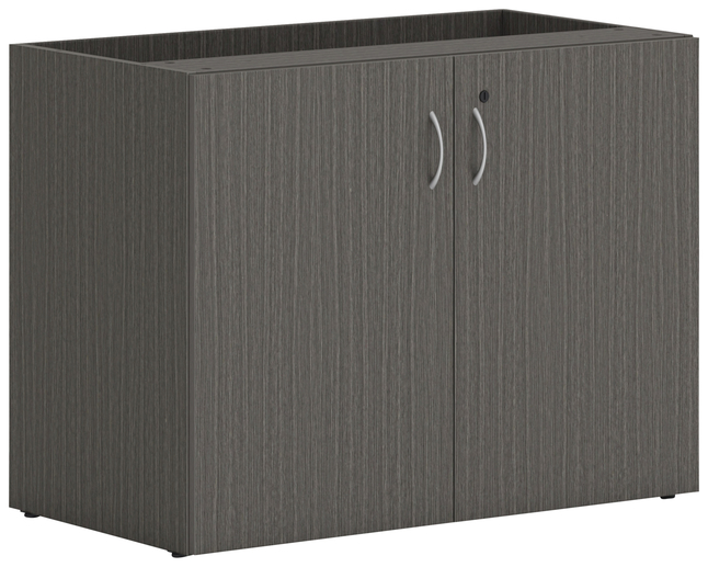 Office Suites Furniture, Item Number 2048574