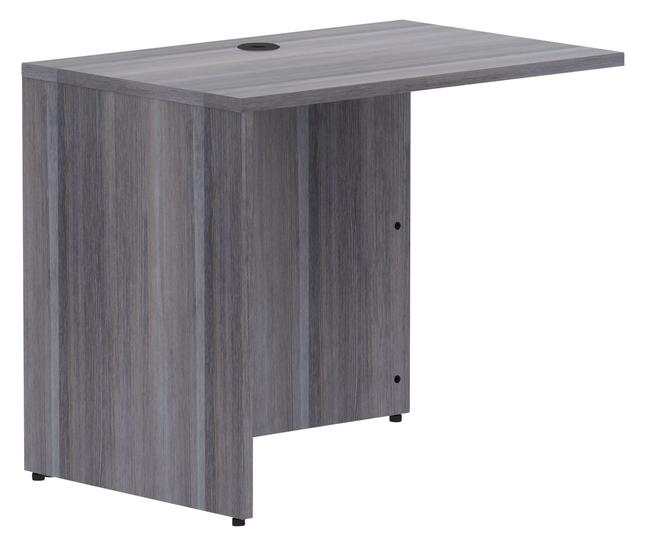 Office Suites Furniture, Item Number 2048581