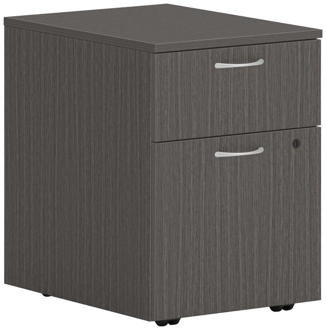 Office Suites Furniture, Item Number 2048584