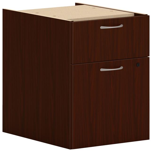 Office Suites Furniture, Item Number 2048592