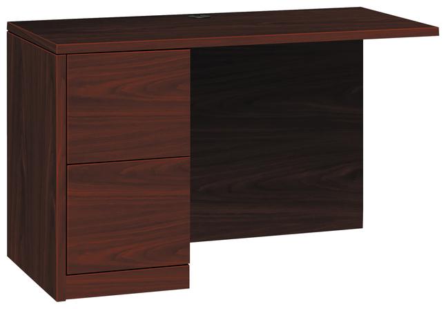Office Suites Furniture, Item Number 2048602