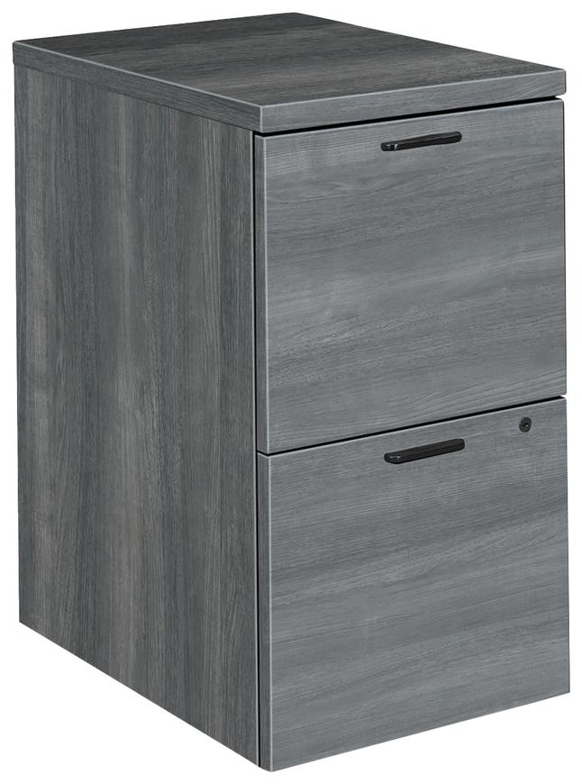 Office Suites Furniture, Item Number 2048604