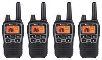 2 Way Radio Communications, Item Number 2048891