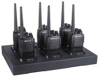 2 Way Radio Communications, Item Number 2048893