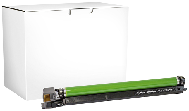 Image for Elite Image Replacement XER 7525 Drum Cartridge - 125000 Pages - 1 Each from School Specialty
