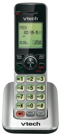 Telephones & Cordless Phones, Item Number 2048897