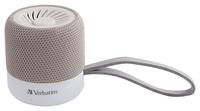 PA Speakers, Item Number 2048929
