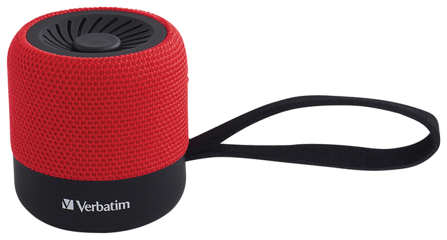 PA Speakers, Item Number 2048932