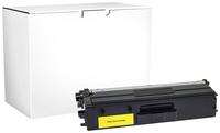 Remanufactured Laser Toner, Item Number 2048939