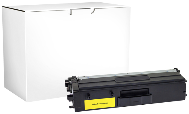 Remanufactured Laser Toner, Item Number 2048940