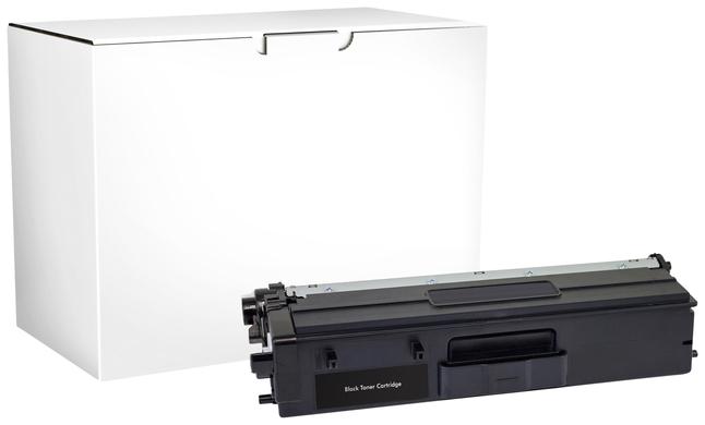 Black Laser Toner, Item Number 2048941