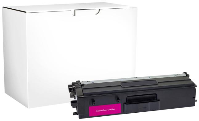 Remanufactured Laser Toner, Item Number 2048943