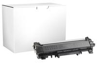 Remanufactured Laser Toner, Item Number 2048944