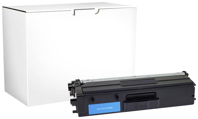 Remanufactured Laser Toner, Item Number 2048947