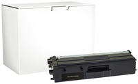 Remanufactured Laser Toner, Item Number 2048948
