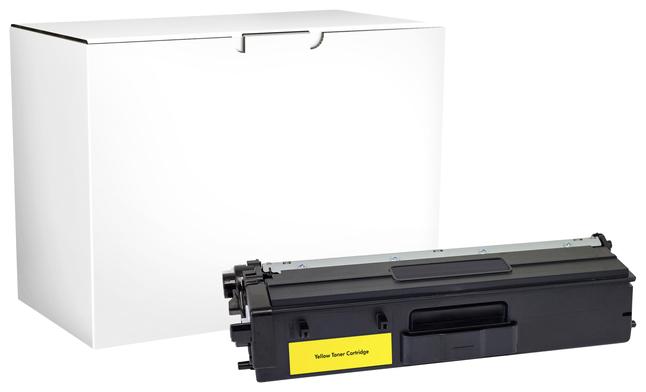 Remanufactured Laser Toner, Item Number 2048949