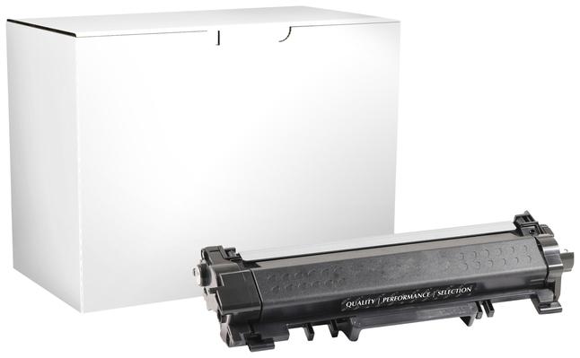 Black Laser Toner, Item Number 2048950