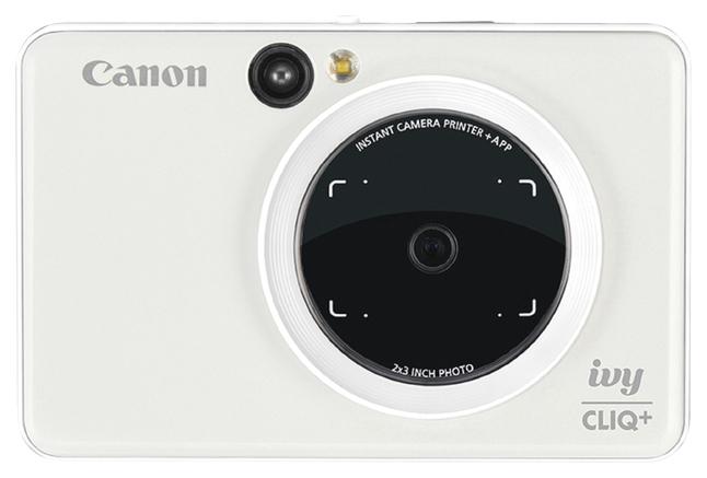 Digital Cameras & Supplies, Item Number 2048976