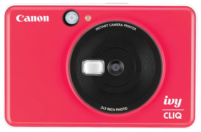 Digital Cameras & Supplies, Item Number 2048977