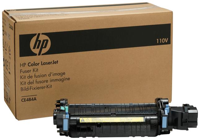 Multipack Laser Toner, Item Number 2048981