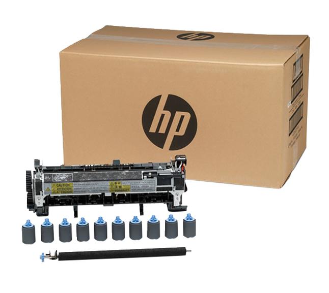 Printer Supplies, Item Number 2048984