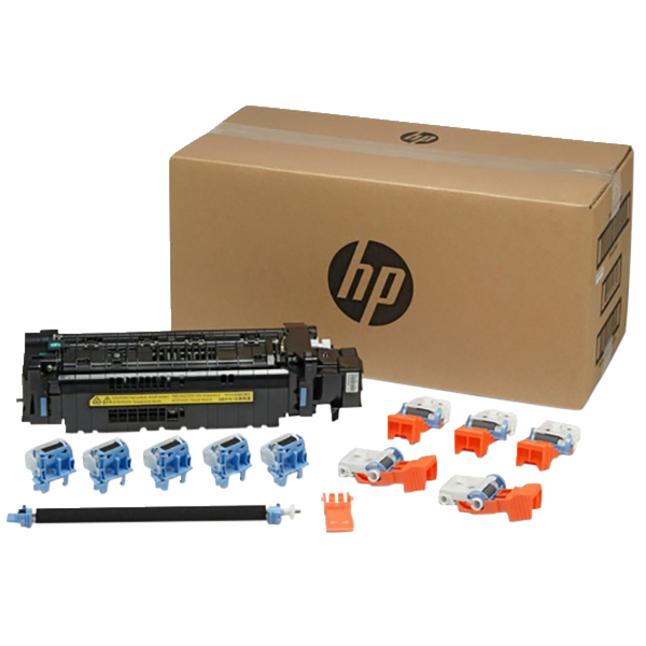 Printer Supplies, Item Number 2048985